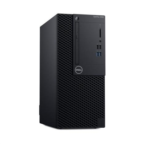 Desktop Dell Optiplex 3060 MT Intel Core i5-8500